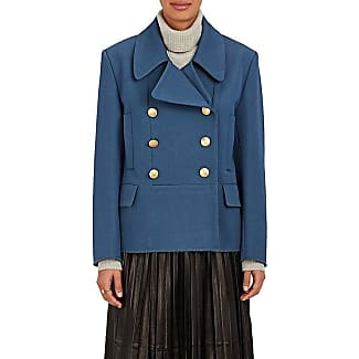 Womens Pea Coats: 204 Items up to −75% | Stylight