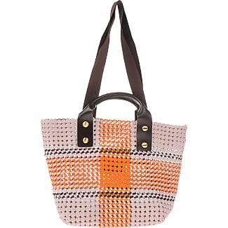TASCHEN - Handtaschen Maliparmi