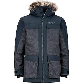 Marmot Mens Telford Jacket