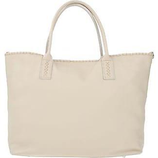 TASCHEN - Handtaschen Maury