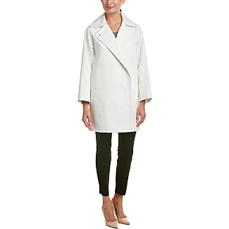 White Raincoats: Shop up to −69% | Stylight
