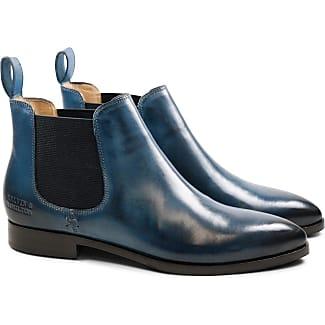 Chelsea Boots Von Dr Martens 174 Jetzt Bis Zu 30 Stylight