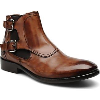 chelsea boots 7090 produkte von 931 marken stylight. Black Bedroom Furniture Sets. Home Design Ideas