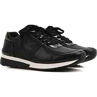 michael kors sneakers sale up to 60 stylight. Black Bedroom Furniture Sets. Home Design Ideas