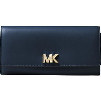 9a911b645f1b ... product michael michael kors portefeuille carry all