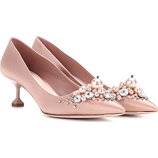 Pink Kitten Heels: 12 Products & up to −29% | Stylight