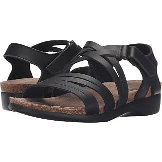 munro sandals