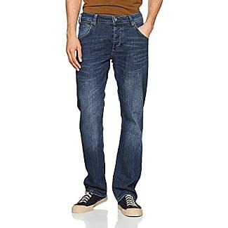 jeans mustang achetez jusqu 39 40 stylight. Black Bedroom Furniture Sets. Home Design Ideas