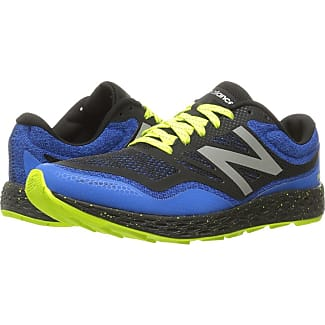new balance 1300 blue yellow