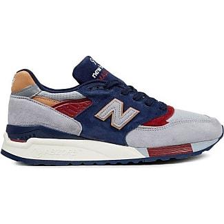 cerco scarpe new balance