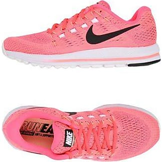 AIR ZOOVOMERO 12 - CHAUSSURES - Sneakers & Tennis bassesNike