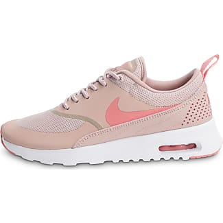 WMNS AIR MAX 1 PINNACLE - CHAUSSURES - Sneakers & Tennis bassesNike