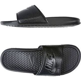 newest e6266 f8484 Nike BENASSI JDI - FOOTWEAR - Sandals