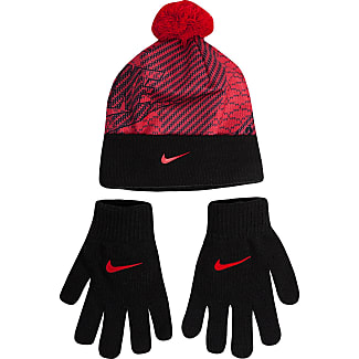 mens nike hat and glove set on sale   OFF66% Discounts 2c1d4015917
