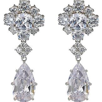 Nina® Chandelier Earrings − Sale: up to −55% | Stylight
