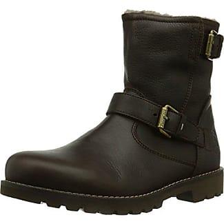 biker boots f r herren kaufen 595 produkte stylight. Black Bedroom Furniture Sets. Home Design Ideas