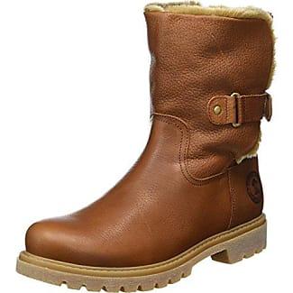 Damen Stiefel 100615 Produkte Bis Zu 65 Stylight