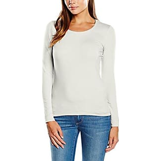 Womens Z316852-161 Long Sleeve T-Shirt Passport