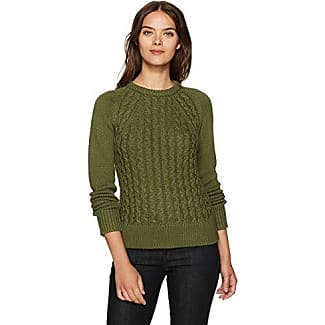 Dark Green Cashmere Sweaters: 3 Products & at USD $149.00  | Stylight