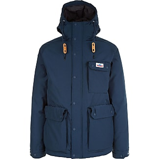 Penfield Mens Apex Jacket