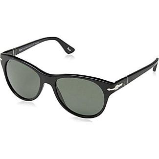 product persol 0po3134s lunettes de soleil femme noir black 95 58 taille  unique taille fabricant a89a28c0713d