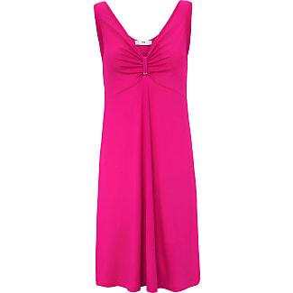 kurze kleider in pink shoppe jetzt bis zu 73 stylight. Black Bedroom Furniture Sets. Home Design Ideas