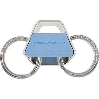 Pianurastudio Small Leather Goods - Key rings su YOOX.COM