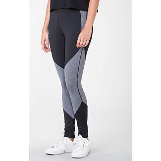 sport leggings von 363 marken bis zu 71 stylight. Black Bedroom Furniture Sets. Home Design Ideas