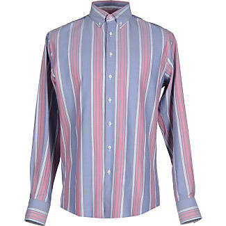 Mens Thomas Pink® Shirts − Shop now up to −62% | Stylight