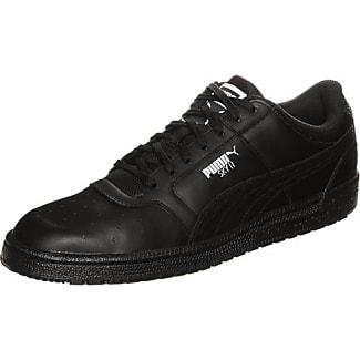 Fashion Halbschuhe Damen Schuhe Sportliche Slipper 3870 Grun Olive 40