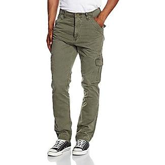 hommes achetez des pantalons cargo de 399 marques stylight. Black Bedroom Furniture Sets. Home Design Ideas
