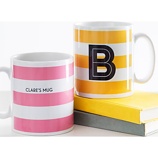 Quirky Gift Library: Browse 19 Products at £8.50+ | Stylight