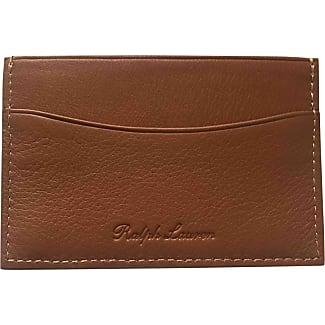Ralph lauren business card holder premium business card design and ralph lauren business card holder best business cards reheart Gallery
