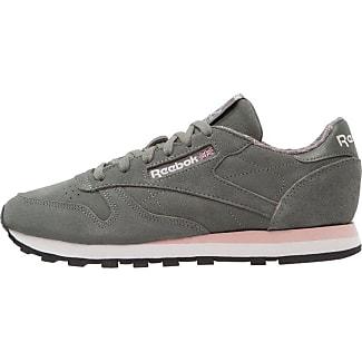 chaussure reebok classic