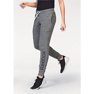 jogging reebok gris