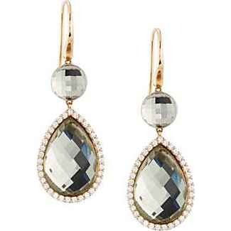 neiman marcus last call jewelry browse 2858 products up