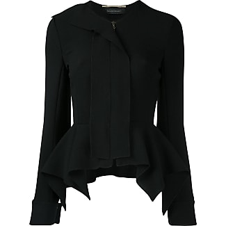 Black Short Jackets: Shop up to −60% | Stylight