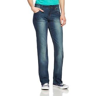 S oliver damen boot cut jeans