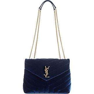 Taschen von Saint Laurent®: Jetzt bis zu −40% | Stylight