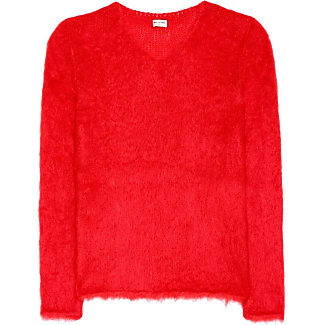 Red Sweaters: Shop up to −65% | Stylight