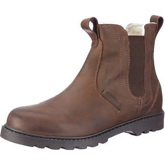 Chelsea Boots Im Angebot F 252 R Herren 28 Marken Stylight