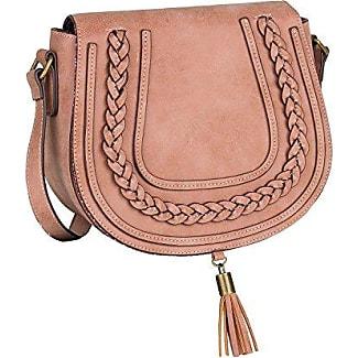 Six taschen  SIX® Taschen: Shoppe ab 13,00 € | Stylight