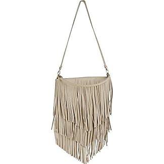 Six taschen  Taschen in Beige von SIX® ab 28,00 € | Stylight