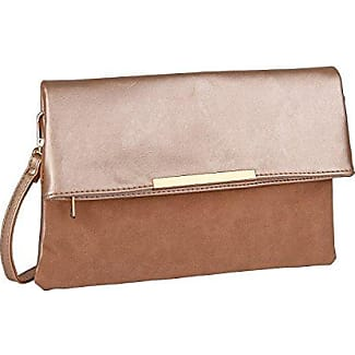 Six taschen  SIX® Taschen in Braun: ab 16,00 € | Stylight