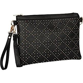 Six taschen  Handtaschen von SIX®: Jetzt ab 14,95 € | Stylight