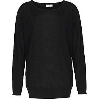 oversize pullover in schwarz 165 produkte bis zu 69. Black Bedroom Furniture Sets. Home Design Ideas