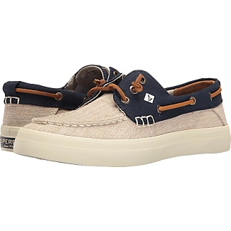 zappos boat shoes browse 111 products up to 33 stylight