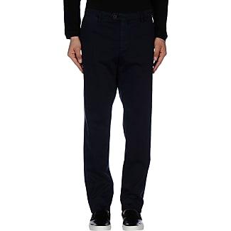 STELL BAYREM PANTALONES - Pantalones