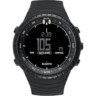 Suunto CORE Reloj digital black