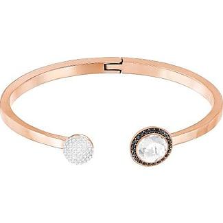 Swarovski Bracelete Hote